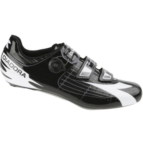 diadora vortex_comp_black_white