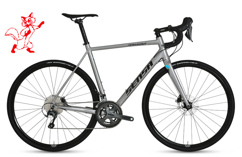 S2175RD15LT Romagna_Disc_Limited_Tiagra