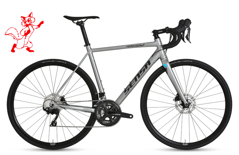 S2177RD35LT Romagna_Disc_Limited_105