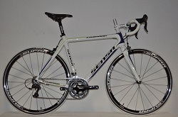 lombardia carbon_wit